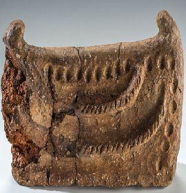 Mondhörner - Geheimnisvolle Formen der Bronzezeit