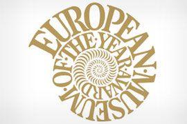 Europäischer Museumspreis EMYA